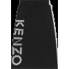 kenzo - Skirts -