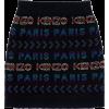 kenzo - Suknje -