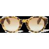 kenzo - Gafas de sol -
