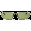 kenzo - Óculos de sol -