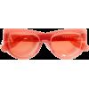 kenzo - Sončna očala -