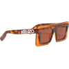 kenzo - Sunglasses -