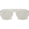 kenzo - Occhiali da sole -