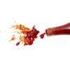 ketchup - Uncategorized -