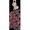 key - Pendants -