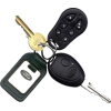 key - Ciondoli -