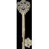 key - Uncategorized -