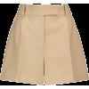 khaite - Shorts -