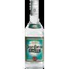 Jose - Beverage -