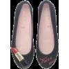 Kissme Ballerinas - 平鞋 -
