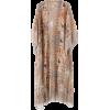 kimono - Puloverji -