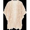 kimono - Altro -