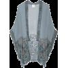 kimono - Other -