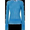 knitted,tops,trend alert - Veste - $551.00  ~ 473.25€