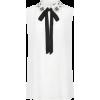 košulja - Košulje - kratke -