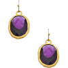kolczyki - Earrings -