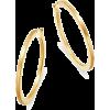 kolczyki - Ohrringe -