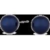 kolczyki - 耳环 -