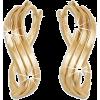 kolczyki - Kolczyki -
