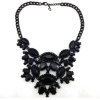 kolia - Necklaces -