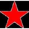 星②(star) - Texts -