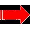 矢印(arrow) - Texts -