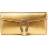 kopertówka - Clutch bags -