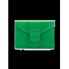 kopertówka - Hand bag -