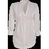 kosulja - Long sleeves shirts -