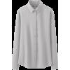 koszula - 長袖シャツ・ブラウス -