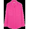 koszula - Long sleeves shirts -