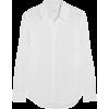 koszula - 长袖衫/女式衬衫 -