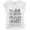 koszulka - T-shirts -