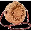 koszyk - Hand bag -