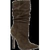 kozaki - Boots -