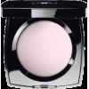 Kozmetika Cosmetics - 化妆品 -