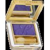 Kozmetika Cosmetics - Cosmetics -