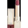 Kozmetika Gold - Cosmetics -