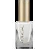 Kozmetika White - Cosmetics -