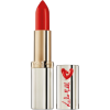 Kozmetika Red - Cosmetics -