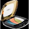Kozmetika Colorful - Cosméticos -
