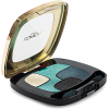 Kozmetika Blue - Cosmetics -