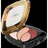 Kozmetika Brown - Cosmetica -