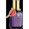 Kozmetika Purple - Kozmetika -