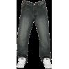 kul tamne - Pants - 10,00kn  ~ $1.57