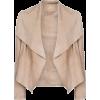 kurtka - Jaquetas e casacos -
