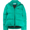 kurtka - Jacket - coats -