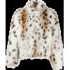 kurtka - Jacket - coats -