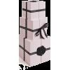 kutije - Przedmioty -