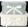kutijice - Items -